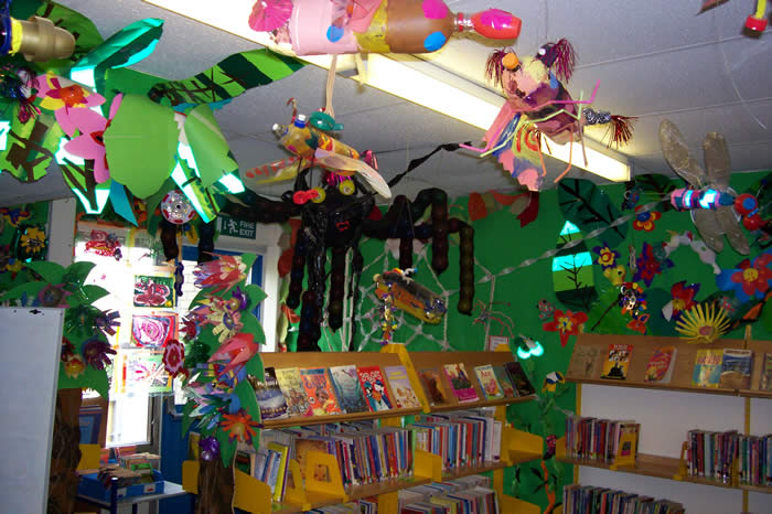 Alice In Wonderland Classroom Decoration Ideas ~ Help us our community s disappearing licensed for non